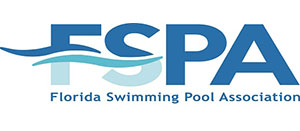 the association of pool professionals