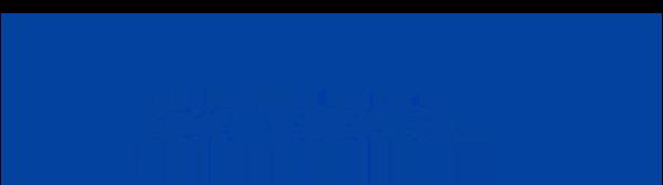 pool financing manatee county